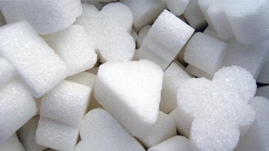 фигурный сахар-рафинад