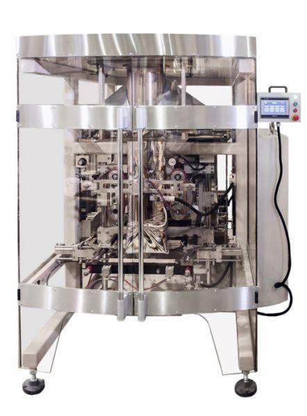 Упаковочная машина SBi-370