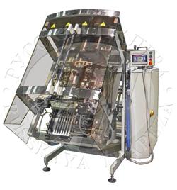 Автомат Sbi-260 SF