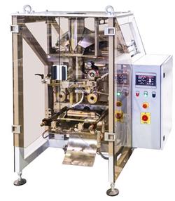 Упаковочный автомат РТ-УМ-36