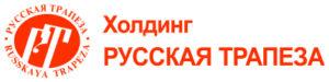 """Холдинг """"Русская Трапеза"""""""