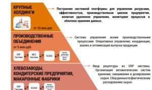 sistema_upravleniya_resursami