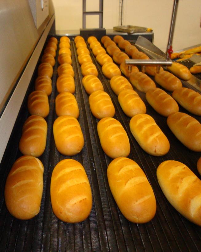 proizvodstvo_hleba